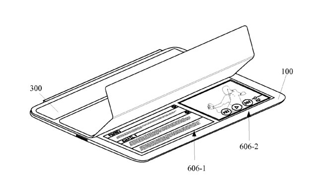 smart cover patent 2