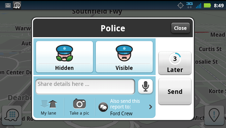 34436_large_Waze_Police_Warning_FP_Wide