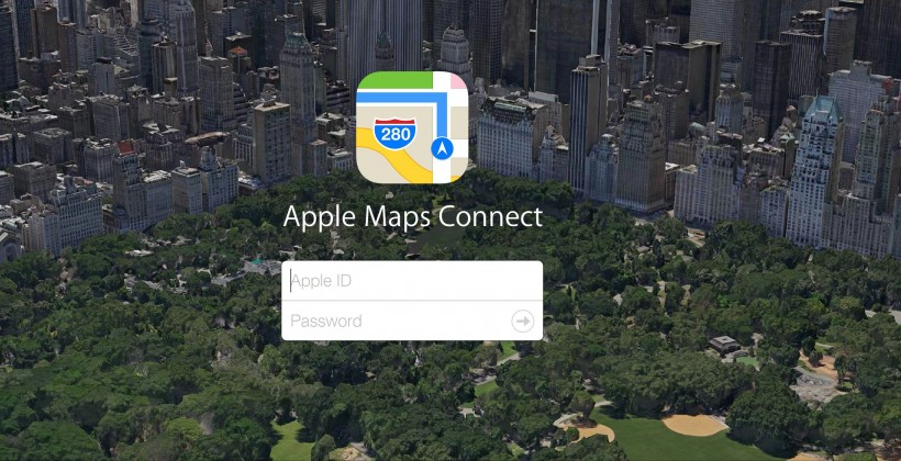 Apple-Maps-Connect-820x420