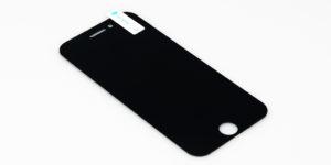 Soukromé Tvrzené sklo iPhone 6,7,8