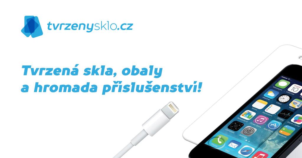 Tvrzenýsklo.cz