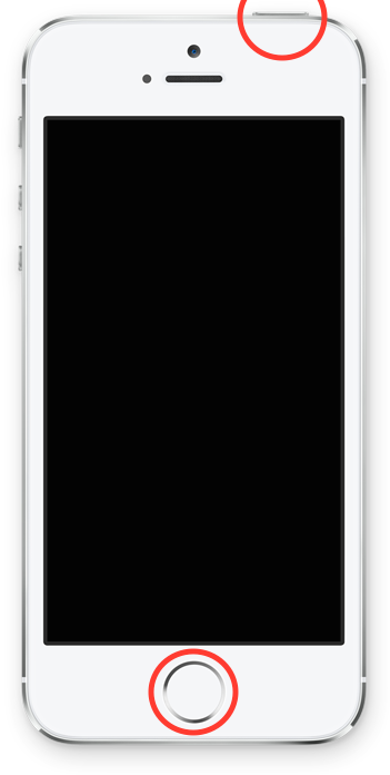 apple_iphone_5s_front_silver