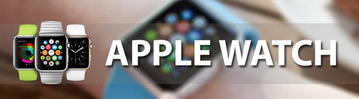applewatch-bazar