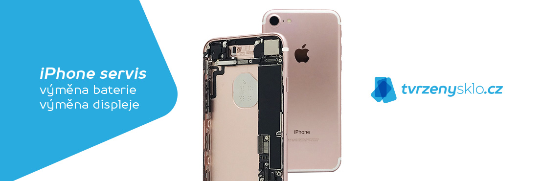 iPhone Servis Praha - Tvrzenýsklo-3