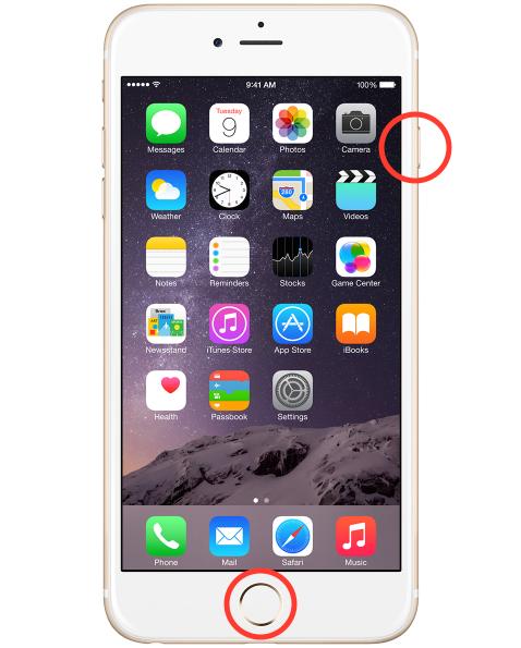 iphone6-plus-box-gold-2014