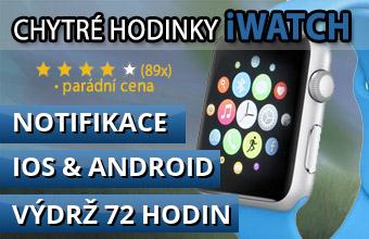iwatch-banner