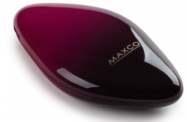 maxco-jewel