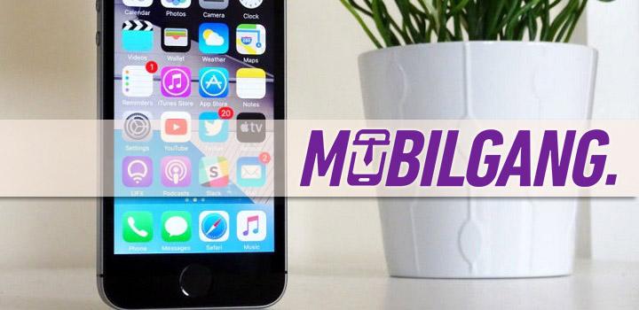 MobilGang.cz – Skvělý e-shop s příslušenstvím a náhradními díly pro iPhone. 606a169f751