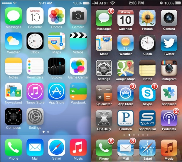 revert-ios-7-back-to-ios-6