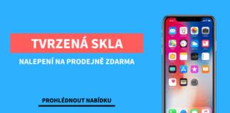 tvrzena-skla-na-iphone