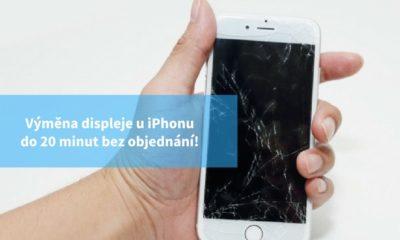 https://www.tvrzenysklo.cz/iphone-servis/