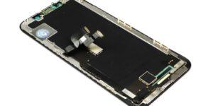 Kde si opravit iPhone?