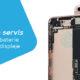 iPhone Servis Praha - Tvrzenýsklo