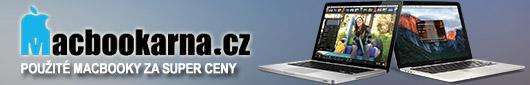 macbookarna-banner